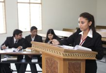 law llb colleges india 218x150 - Studynama.com - The Mega Online Education Hub