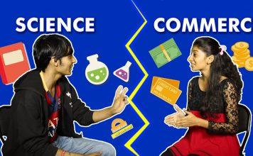 science vs commerce after class 10 356x220 - Class 6, 7, 8 CBSE/State Board - Notes, eBooks, Investigatory Projects, Scholarships & Previous Papers
