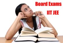 prepare for board exams and iit jee simultaneously 218x150 - Studynama.com - The Mega Online Education Hub